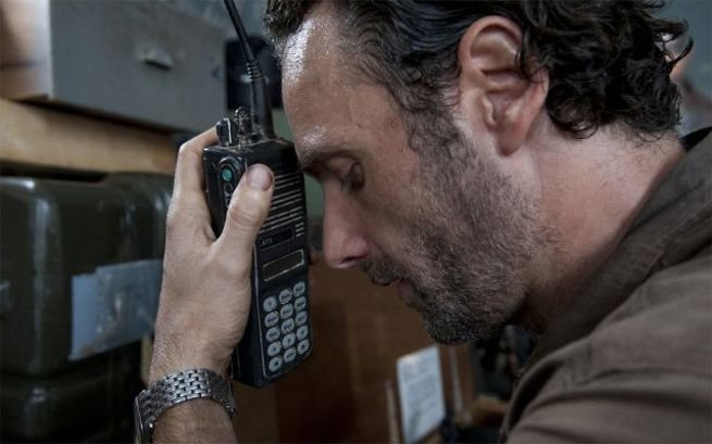 the-walking-dead-radio-121883.jpg