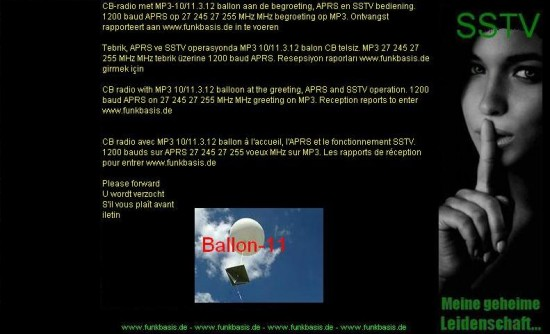 CB Ballon SSTV International.JPG